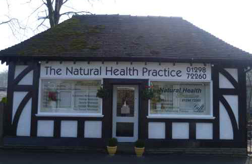 natural-health-building